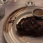 Photo of Factory Steak and Lobster
