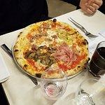 Photo of Bite Trattoria e Pizzeria