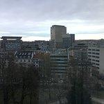 Photo of Hilton Frankfurt City Centre