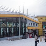 Photo of Togari Onsen Ski Resort
