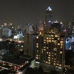 Foto van Landmark Bangkok