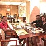 Foto van Bogor Cafe