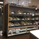 Bild från Brownsteins Deli & Bakery