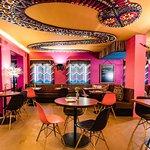 Afro Cafe Salzburg Flagshipstore