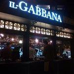 Photo de Il Gabbana