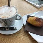 Photo de Le Café des initiés
