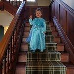 Photo de Yeoldon House Hotel
