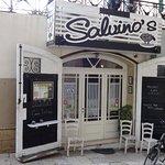 Foto di Salvino's by La Pecora Nera