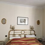 Photo of Hotel La Sanguine