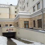 Photo of Ibis Yaroslavl Centre