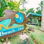 Nirwana Gardens - Nirwana Beach Club