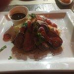 Photo of Viva Tapas Bar and Restaurant