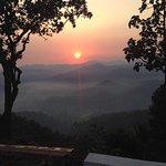 Photo de Wat Phra That Doi Kong Mu