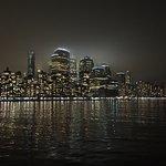 Photo de Bateaux New York