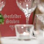 Photo de Seefelder Stube