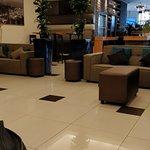 Photo de XO Hotels Blue Tower