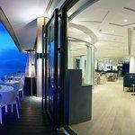 صورة فوتوغرافية لـ Nobu Fairmont Monte Carlo