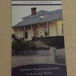 Photo of The Lodge on Elizabeth