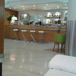 Photo of Hotel Bologna Airport