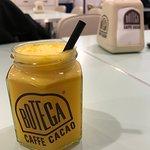 Photo de Botega Caffe Cacao
