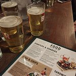 Photo of Three Tuns