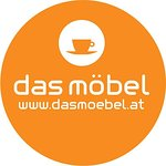 Photo de Das Mobel Das Cafe