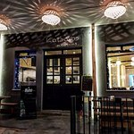 Καινουργιο εστιατοριο στην αραχωβα με ντοπια κρεατα