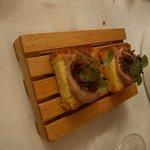 Foto de Restaurant Daalder