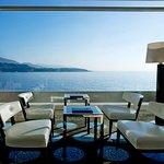 Saphir24 Lounge