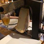 Photo de Bagus Cafe