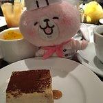 Bild från Restaurant GARB Tokyo