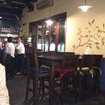 Foto de The Little Hanoi