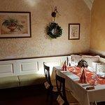 Fotografia lokality Le Griffon Cafe&Restaurant