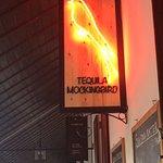 Photo of Tequila Mockingbird