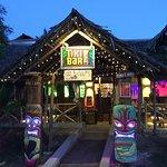 Tiki Bar의 사진