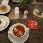 Sunbeam Hotel Pattaya Foto