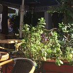 Φωτογραφία: Μπουγατσάδικο η Θεσσαλονίκη