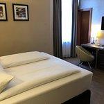Room #410