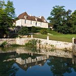 Photo of La Chartreuse du Bignac