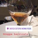Photo of Antica Osteria Nonna Rosa