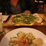 Foto van Rynek 95 Restaurant