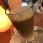 Фотография Cafe Nucleus