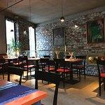 Trezo Restauracja