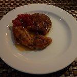 Foto de Marriott Cafe - at the JW Marriott Hotel Bangkok