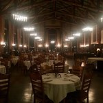 Photo de The Majestic Yosemite Dining Room