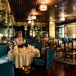 The Royal Root - Authentic Indian Dining