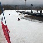 Ski Big Bear Picture