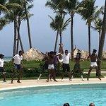 Photo of Breathless Punta Cana Resort & Spa