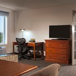 Hilton Garden Inn Jacksonville JTB / Deerwood Park Photo