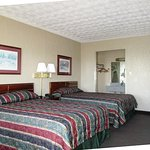 Motel 6 Mt Jackson/Shenandoah Valley Foto